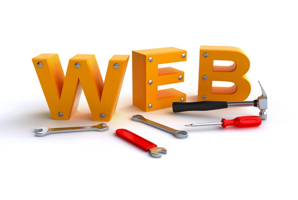 Votre site internet ? rock-wide-web