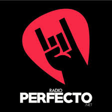 rock-wide-web radio perfecto